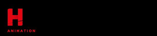Huniverse